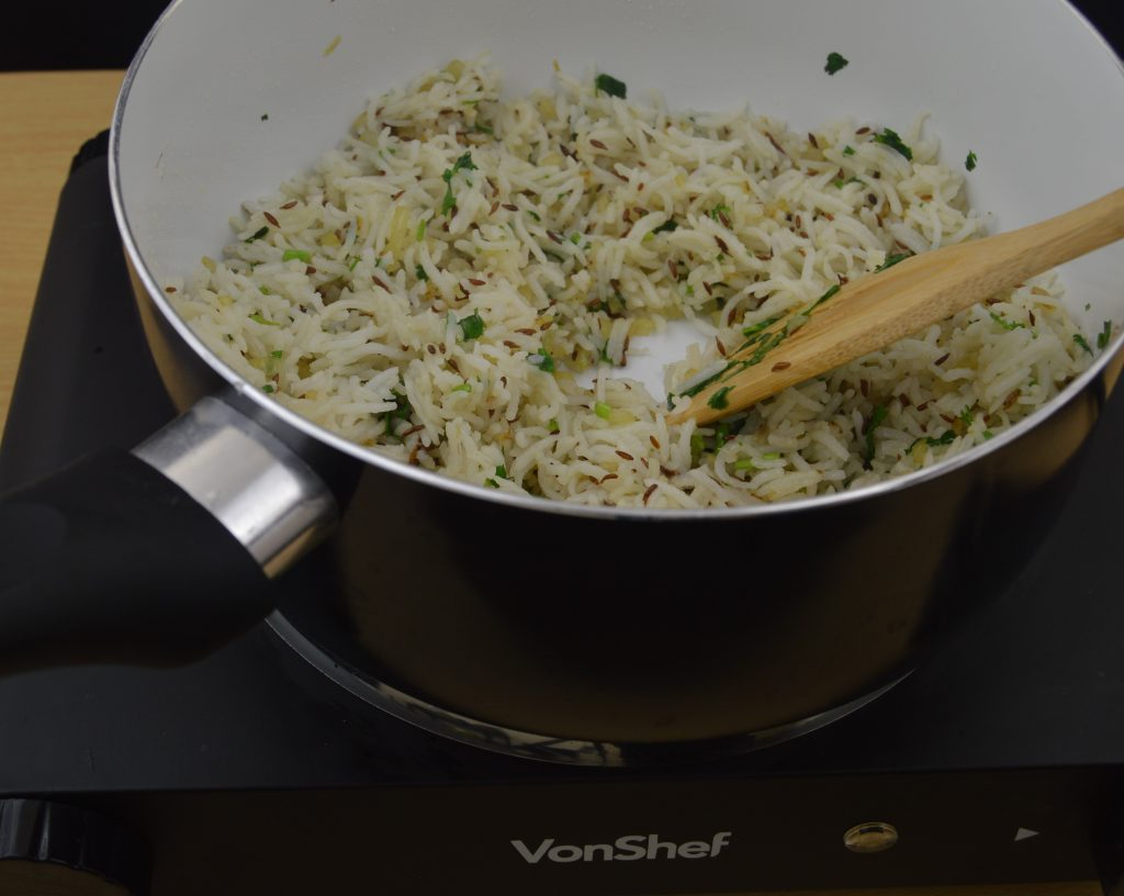vegetarian-rice-recipe