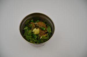 mint-coriander-chutney