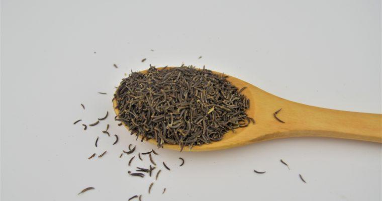 Caraway seeds (Shahi Jeera)