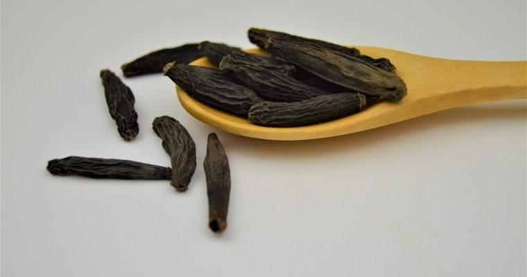 Marathi Moggu (Dried Kapok Buds)