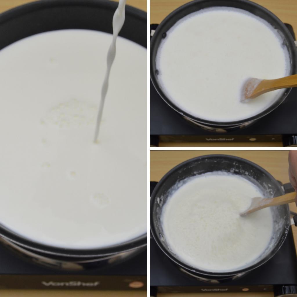 kunda-recipe