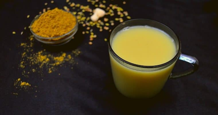 Kashayam/Kashaya Powder (Ayurvedic beverage mix)