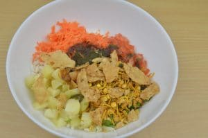 how-to-prepare-bhel-puri