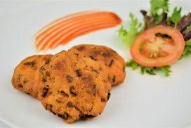 bread-vada-recipe