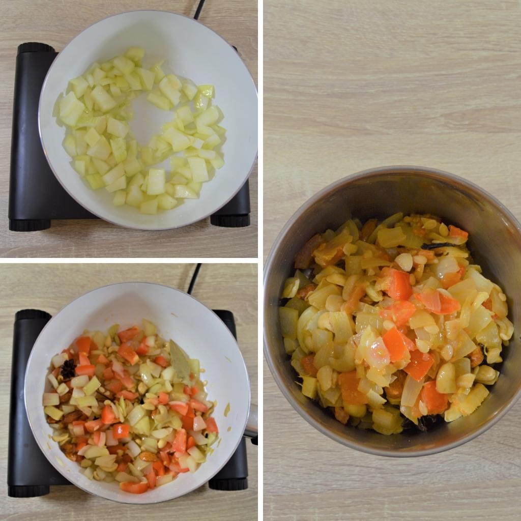 Lauki Kofta Curry Healthy Dumplings Curry Video