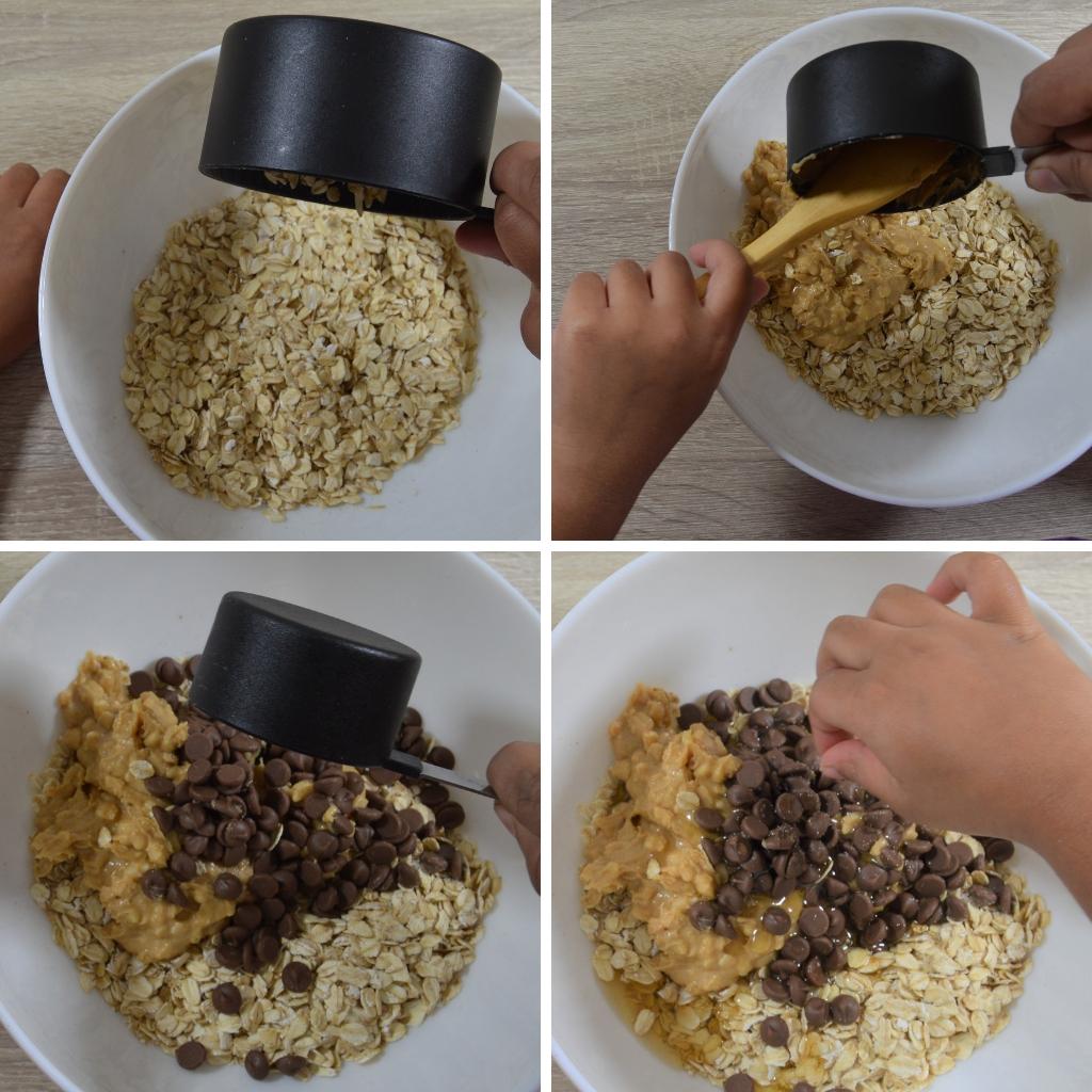 oatmeal-energy-balls