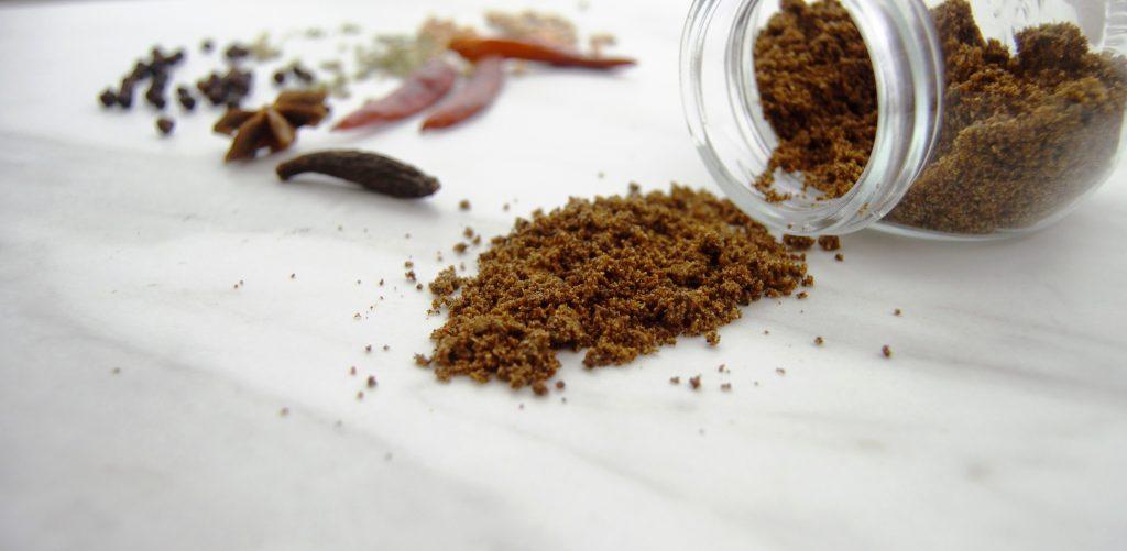 chettinadu-masala-powder-recipe