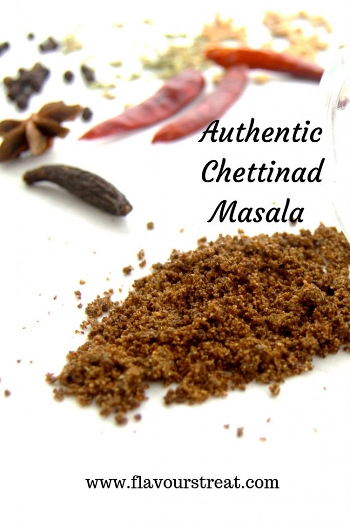 chettinad-masala-powder-recipe