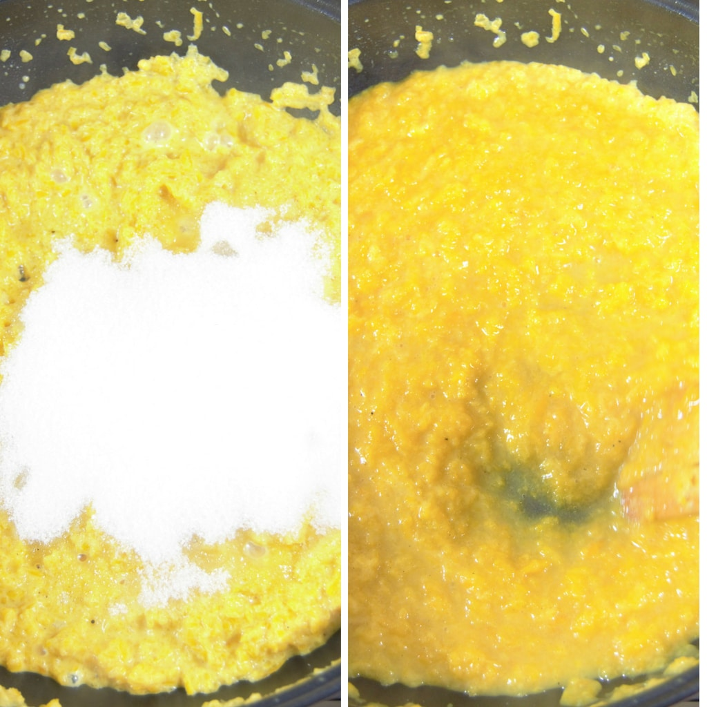 indian-sweets-recipe