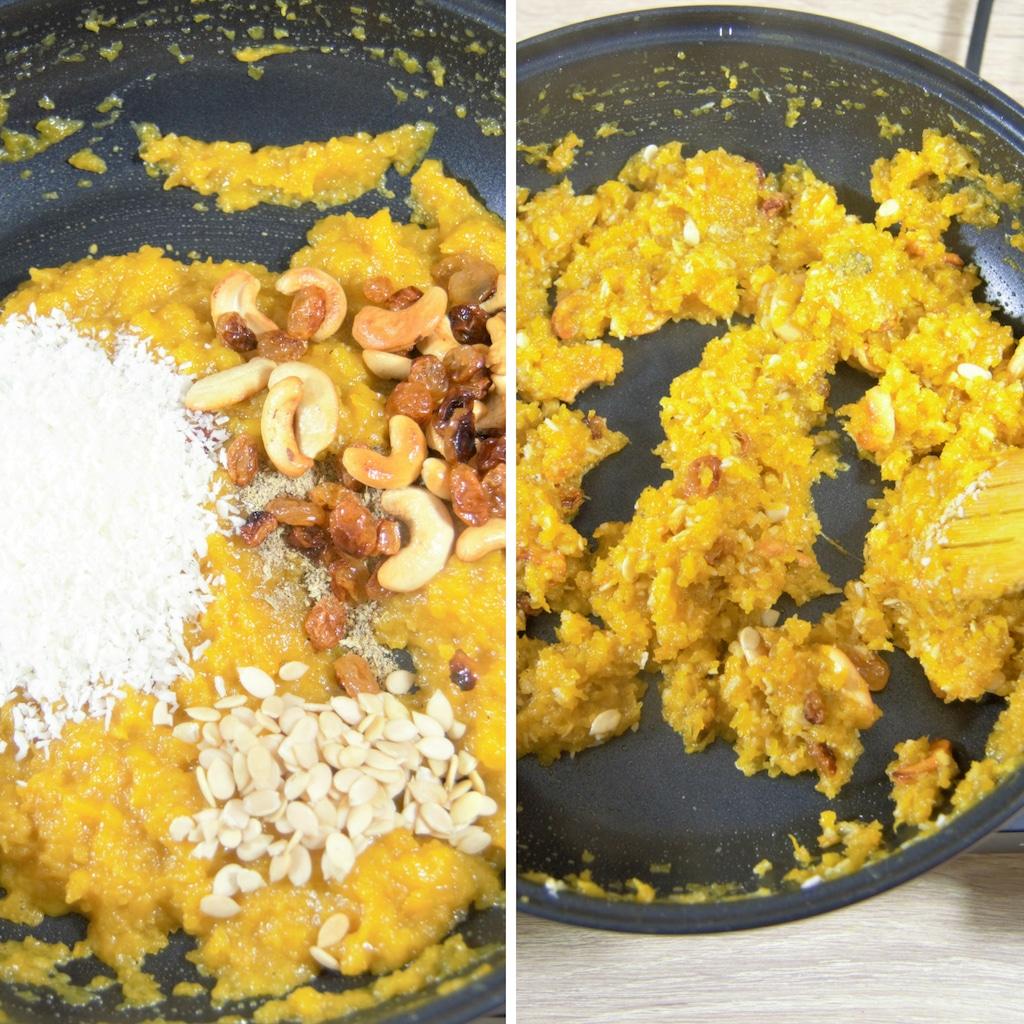 navratri-sweets-recipe