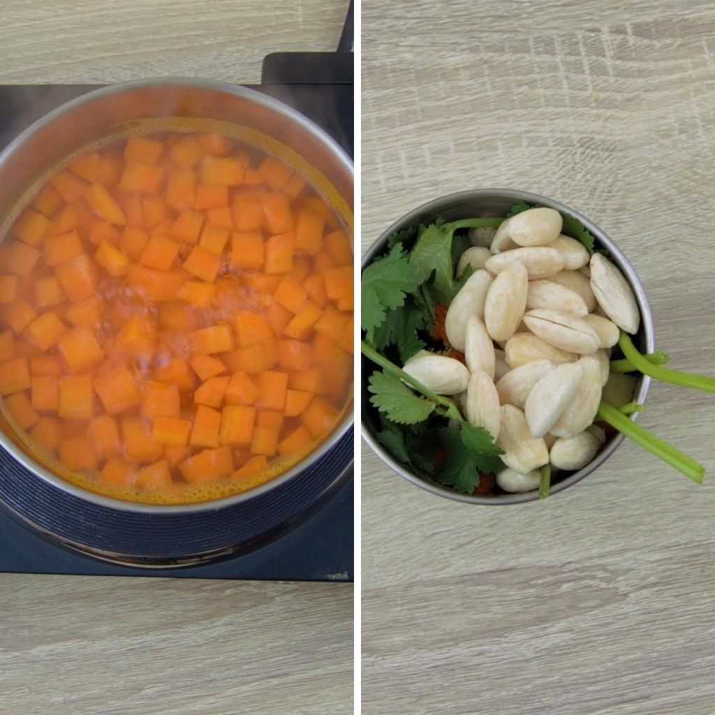 veggie-dipping-sauce