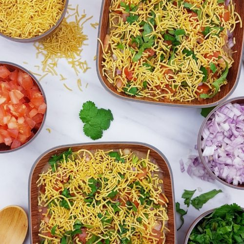 spicy-indian-chaat-recipe
