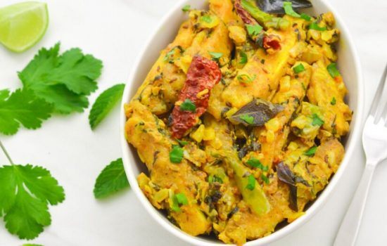 Paneer Majestic (Spicy Hyderabadi Appetiser + Video)