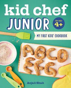 kids-cookbook-review