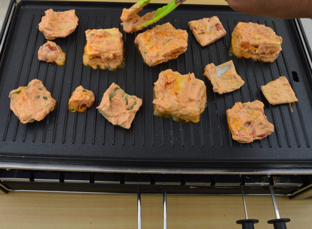paneer-starters-recipe