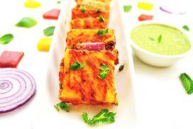 bharwan-paneer-recipe