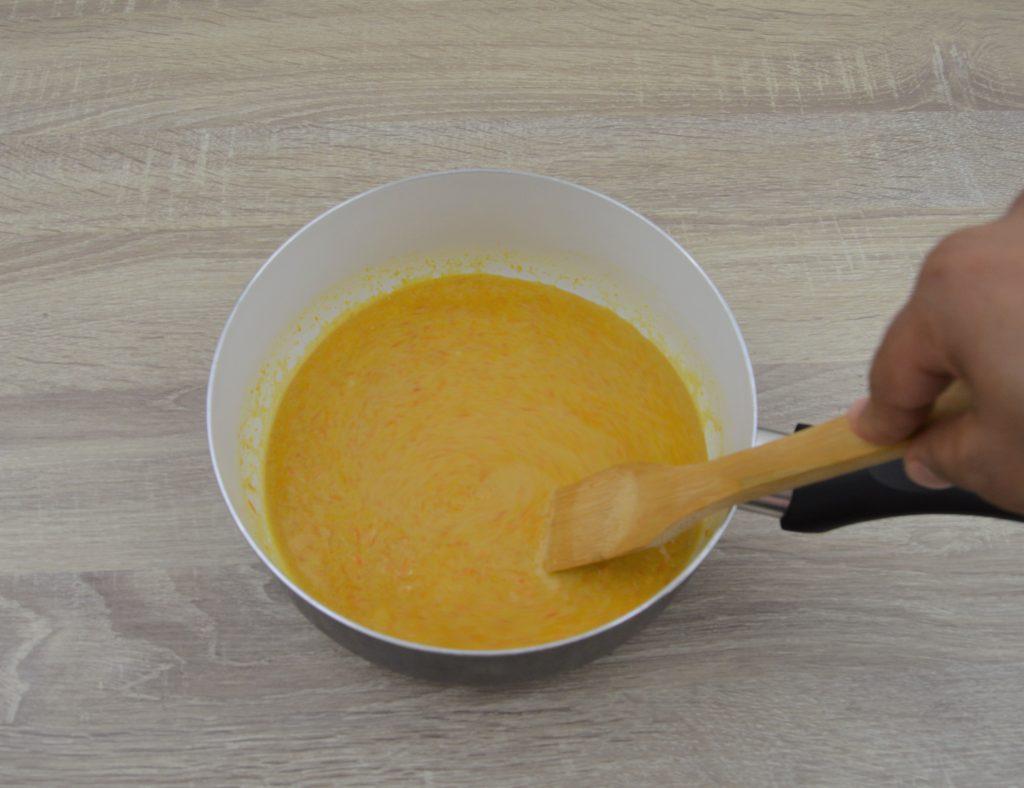 healthy-carrot-recipe