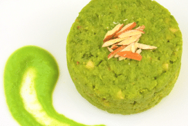 green-peas-halwa-recipe