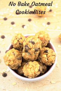 no-bake-oatmeal-cookie-bites