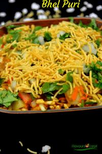 jhalmuri-recipe