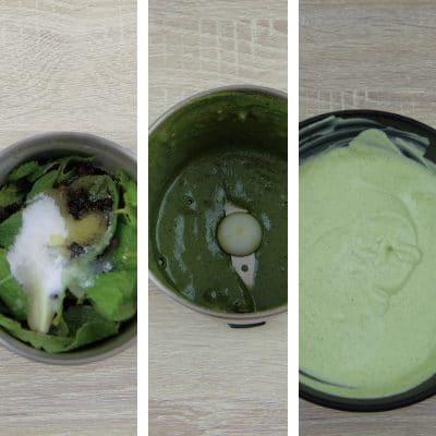 yogurt-herb-salad-dressing